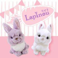 Lapinou(ラピヌ)